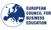 Ecbe-european Council For Business Education
