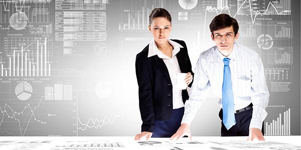Un entorno empresarial con una vertiginosa evolución necesita acertadas adaptaciones para no perder competitividad.