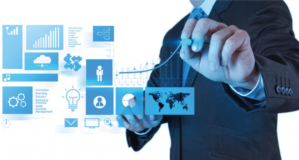 La dirección de una empresa tiene como principal objetivo gestionar los recursos de una empresa y hacerla productiva y los más eficiente posible.