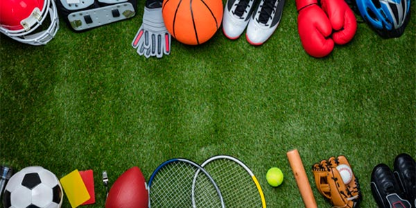 En esta categoría encontrarás cursos relacionados con actividades deportivas, de salud , de entrenamiento personal o fitness.