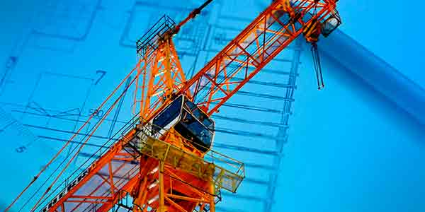 Aprenderás a realizar todas las tareas relacionadas con la construcción y sus fases en el proceso de obra.