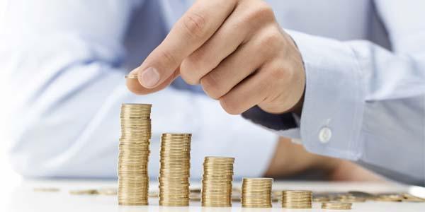 El mundo de las finanzas tiene gran importancia en el mundo actual, desde cómo se maneja la empresa hasta análisis financieros