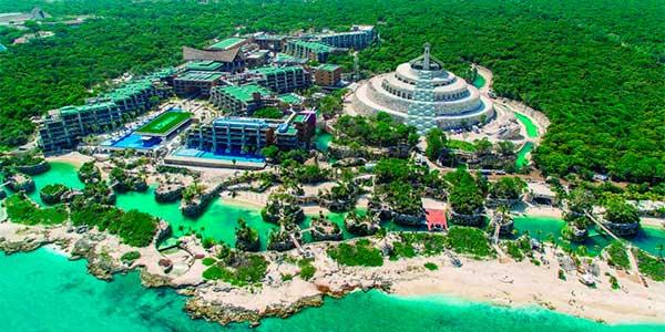 Las hostelería y el turismo juegan un papel importante en el apoyo a la creación de empleo y el crecimiento económico de un país.