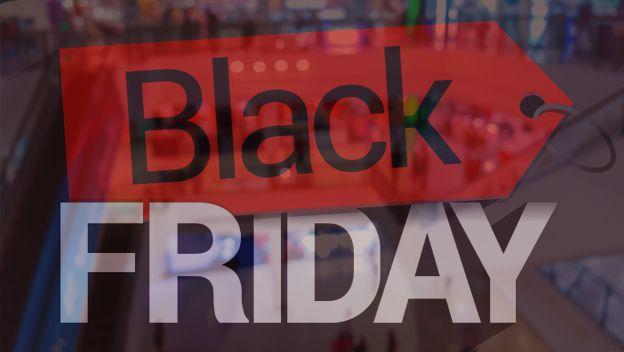 El black Friday también llega al sector educativo