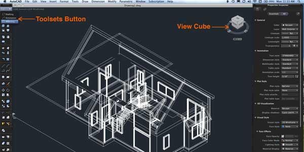 Las herramientas digitales para diseños pueden ayudarte en tu profesión