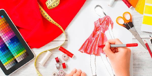La industria del arte, el diseño y la decoración marcan un desafiante entorno empresarial para el que tienes que estar preparado.