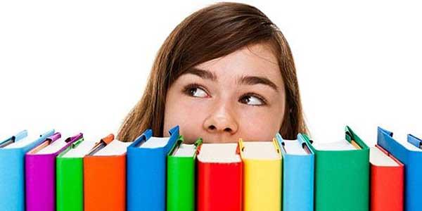 Te encontrarás con una gran variedad de cursos que se caracterizan por ser de los más demandados, entra y aprende enseñando