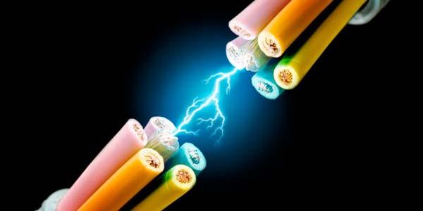 Si las instalaciones eléctricas son lo tuyo, aquí tenemos lo que estás buscando