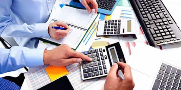Los Cursos de Contabilidad te capacitan para comprender cómo se realizan y formulan los estados financieros de una empresa.