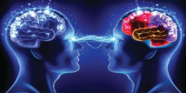 Los cursos de psicología te ayudarán a conocer mejor la mente humano y saber tratar a tus pacientes.