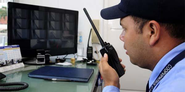 Los cursos de vigilante están definidos por un perfil mas complejo, si encajas aquí tienes el curso que necesitas.
