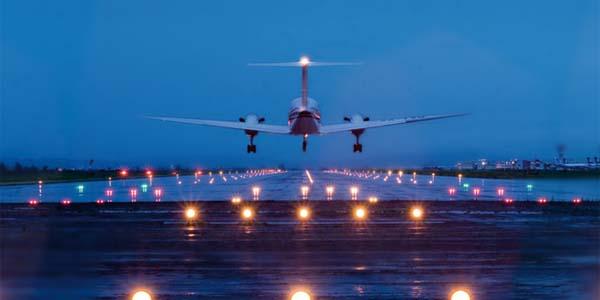 Aquí encontrarás los cursos con más salidas profesionales en un sector que está en auge: Cursos de Aeropuertos