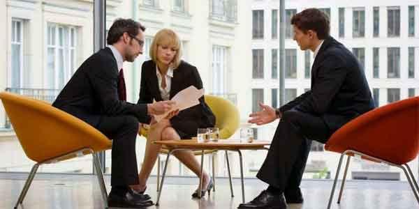 Para mejorar las ventas de tu negocio debes tener una buena gestión. Fórmate para adquirir todos los conocimientos de una buena práctica de técnicas de venta!