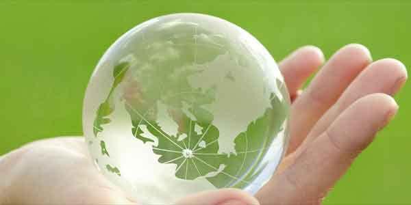 La protección medioambiental y su gestión necesitan a los mejores expertos, tú puedes convertirte en uno!