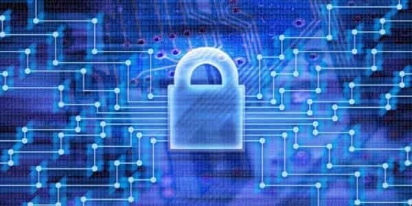 ¿Sabías la importancia de la seguridad en las redes?