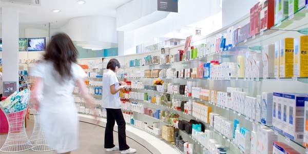 La administración de fármacos no se la puede tomar a la ligera, en estos cursos puedes encontrar la formación que necesitas.