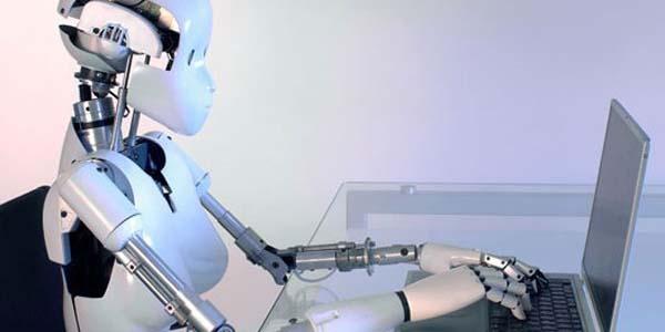 La automatización de ciertas actividades también merece una formación adecuada