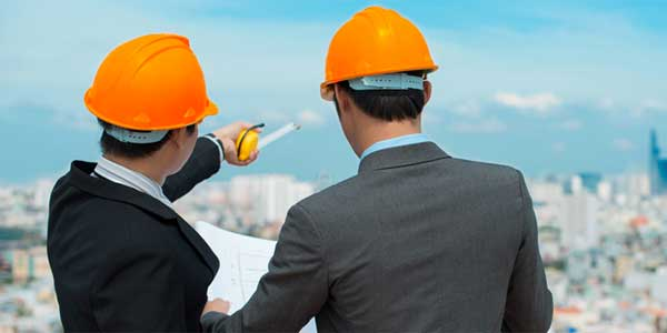 En esta categoría encontrarás todos aquéllos cursos que te llevarán a ser un experto en construcción e Inmobiliaria.