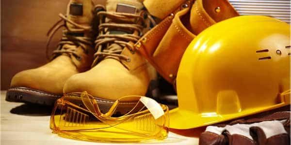El ambiente laboral seguro es indispensable para la realización de un buen trabajo.