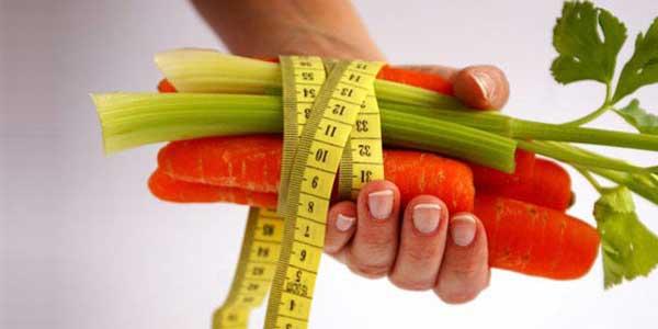 La alimentación es uno de los aspectos en el tratamiento y prevención de la mayoría de las enfermedades crónicas que prevalecen en nuestra sociedad