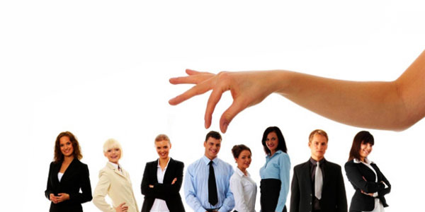 El conocimiento del desarrollo de una entrevista es muy importante. Especialízate en uno de nuestros cursos.