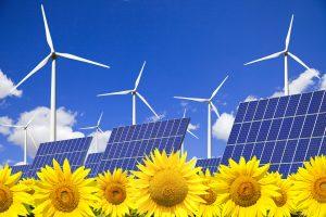 ¿Son rentables las energías fotovoltaicas?
