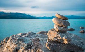 7 minutos al día de mindfulness nos aportan múltiples beneficios