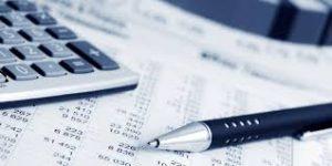 Como encontrar una buena asesoría fiscal que nos ayude en nuestro día a día