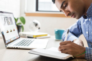 Estudios online
