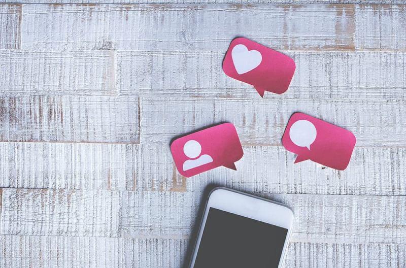 La importancia de las redes sociales para encontrar empleo