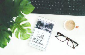 El empleo en marketing online: un mar de posibilidades