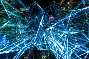 Informática: los empleos con más futuro en el sector