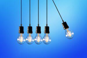 Creatividad: una capacidad muy apreciada por las empresas