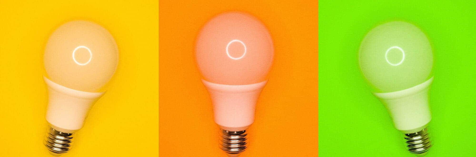 'Design Thinking': ¿qué es y por qué es importante para las empresas?