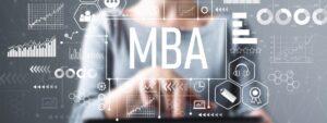 ¿Qué es un MBA y cómo se accede?