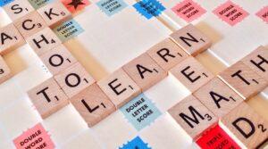 Posible IVA en las enseñanzas de idiomas: ¡aprovecha ahora!