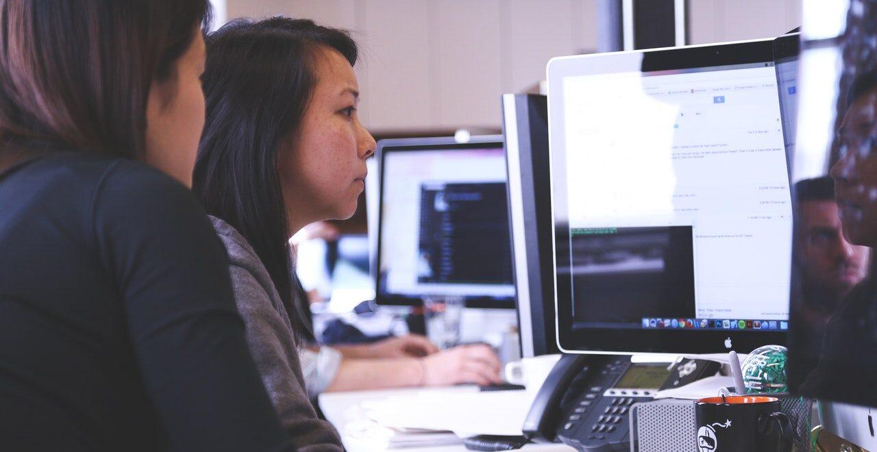 Los cursos para trabajar más buscados