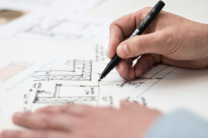 Arquitectura: matemáticas