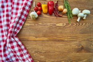 Cursos de cocina: cómo hacer una buena elección