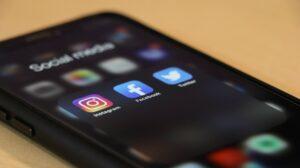 Social Media Manager: un importante puesto en marketing digital