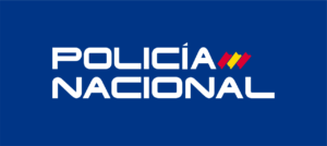 Oposiciones policia nacional: cómo y cuándo