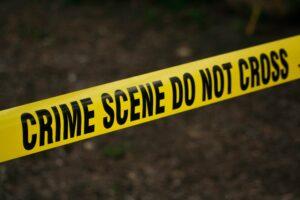Grado en Criminología: salidas profesionales