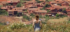 El poder de la innovación turística en el medio rural