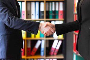 La importancia de saber negociar
