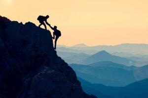 Líderes Resilientes: Los más Buscados