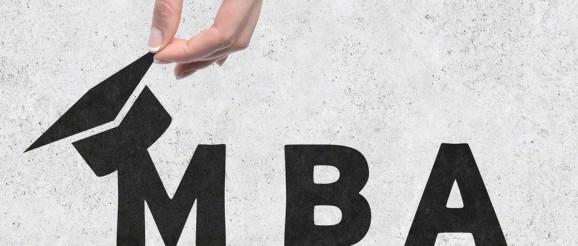Imagen de DIFERENCIAS ENTRE UN MBA Y UN EXECUTIVE MBA