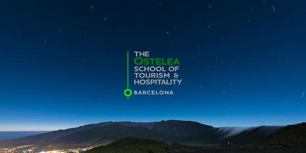 Imagen de El Tourism Skills Development Program de Ostelea