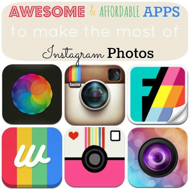 Imagen de Las apps que más consumen