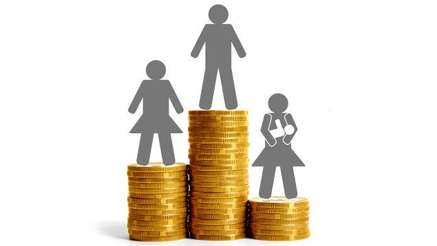 Imagen de La desigualdad laboral de género