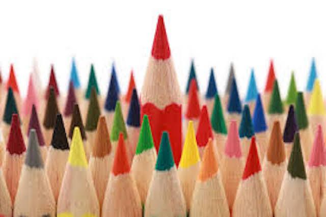 Imagen de Los atributos que necesitas para ser un buen líder